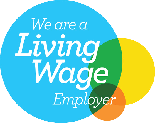 LW_logo_employer_rgb